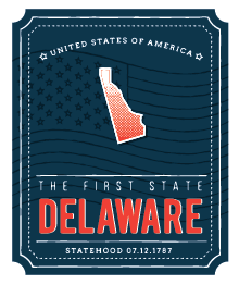 Start a Cleaning Business in Delaware