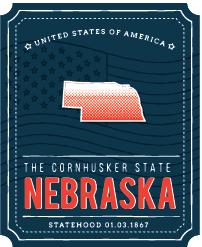 Start a Cleaning Business In Nebraska